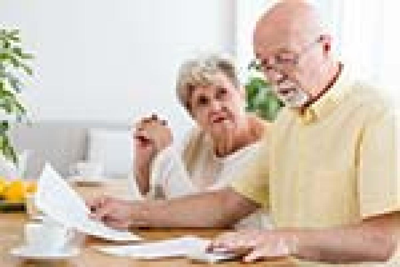 AdobeStock_211099572_Seite-1_Besteuerung-der-Renteneinkünfte