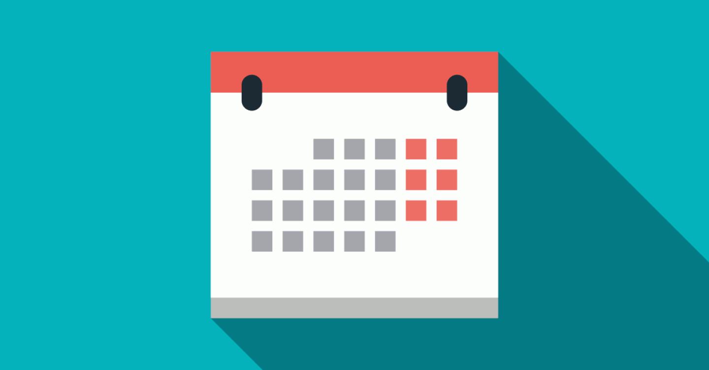 icon_kalender_gruen