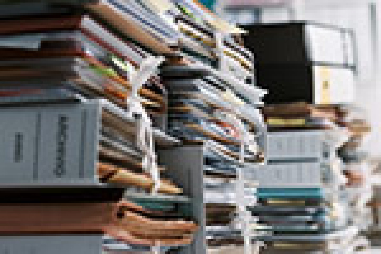AdobeStock_191229458_Seite-2_2_Bürokratieerleichterungen