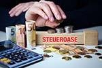 AdobeStock_347893551_Seite-4_Steueroasen-Abwehrgesetz-beschlossen
