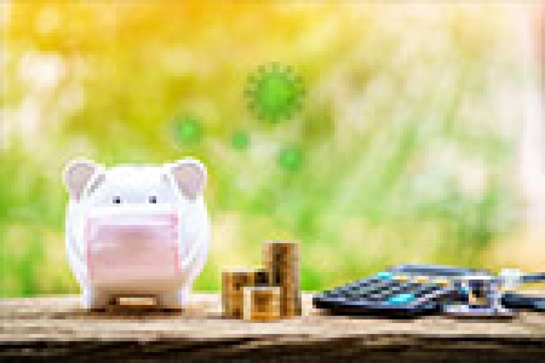 AdobeStock_TITEL1_341730166_Drittes-Corona-Steuerhilfegesetz
