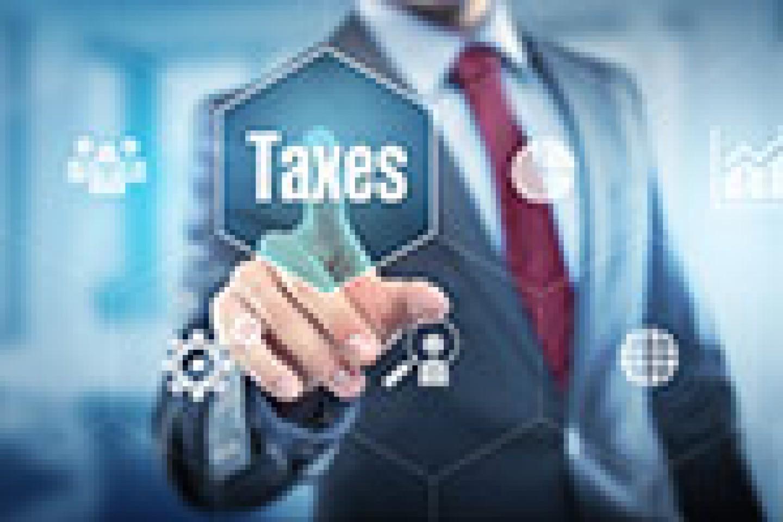 AdobeStock_97287672_Seite-3_Reform-der-Körperschaftssteuer