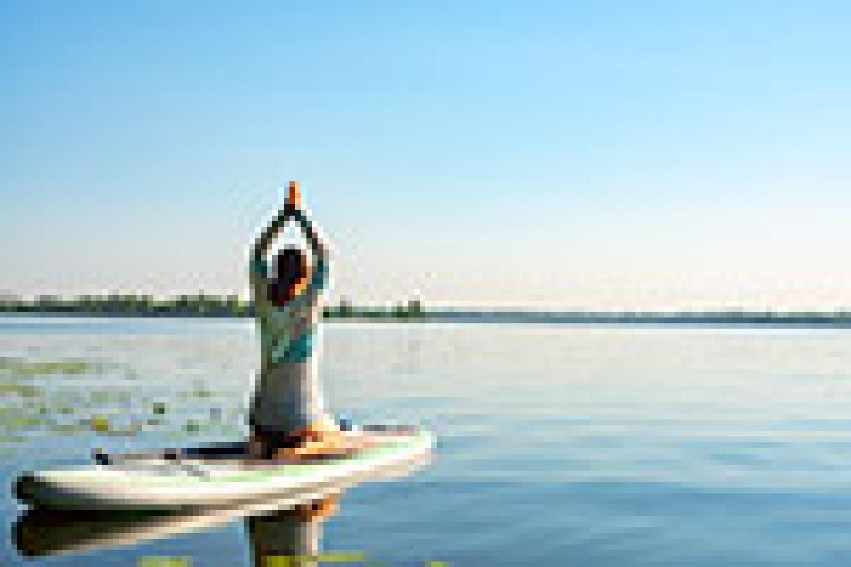 AdobeStock_212887058_Titelfoto_Yoga