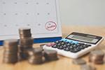 AdobeStock_202957735_Seite-2_1_Steuerliche-Coronahilfen-verlängert